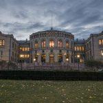 Parliament grants refugees a reprieve