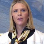 Listhaug sets off more controversy