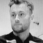 Sick Northug 'won't ski in Olympics'