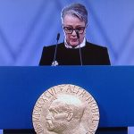 Peace Prize put a squeeze on Norway