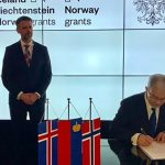 Norway grants more funds to Poland