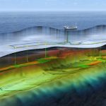 Statoil cuts back on new oil project