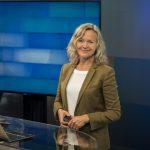 NRK restores local news after protests