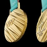 Experts predict an Olympic gold rush