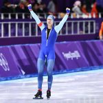 Even more gold for skater, ski jumpers