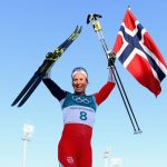 Olympic glory may prod 'OL' in Norway