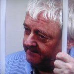 Russians keep Norwegian in jail