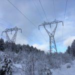 Sparks fly over the EU energy union