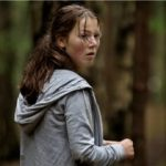 Utøya terror film stirs up debate