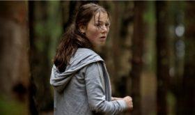 Utøya terror film stirs up debate