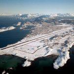 Northern Norway's 'biggest move ever'