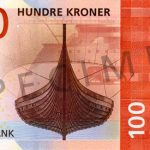 Krone expected to rise against dollar