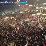 Women still struggle in Norway, too