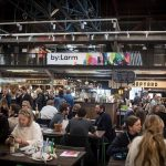 By:Larm gathers Nordic talent