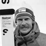 Holmenkollen drew Olympic stars