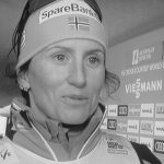 Skiing star Bjørgen goes out on top