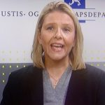Listhaug quits after losing confidence