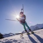 Biathlon bosses under investigation