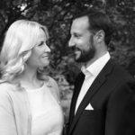 Crown couple scolds magazine