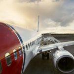 More investors flag interest in Norwegian