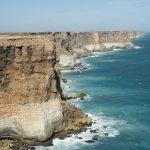 Equinor defends drilling off Australia