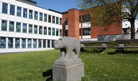 Unrest plagues schools in Oslo