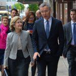 US' NATO envoy challenges Norway