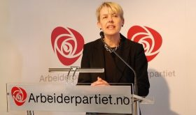 Oslo schools chief quits under pressure