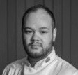 Cook from Bodø wins Bocuse d'Or