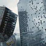 Latest disaster film shakes up geologists