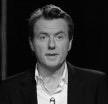 Skavlan got 'too expensive' for NRK