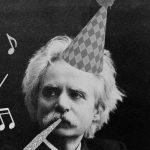 Marathon music marks Grieg gala