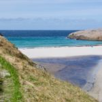 Norway's beaches grab new attention