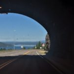 Tunnel visions from around the country