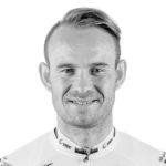 Tour de France win 'saved my season'
