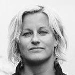 Women skiers in sorrow again