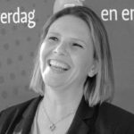 Listhaug moves up in Progress Party