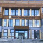 Asylum murders shock Trondheim
