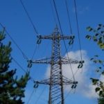 Power speculator's losses cost others