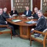 Nobel speculation embraces 'MeToo'