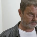Russians call spy charges 'extortion'