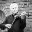 Violin sale led to big tax bill